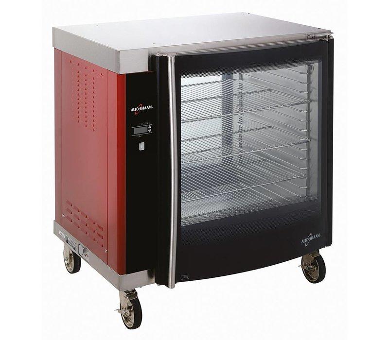 Alto Shaam Warming Cabinet | Alto Shaam AR-7H | electric | 2,1kW | 24 Kipschalen (6 Per Plateau)