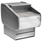 Diamond Kassa-Sectie 700mm | 700x1060x660/990(h)mm