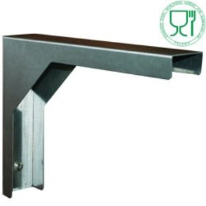Diamond Vaste Console | 300mm