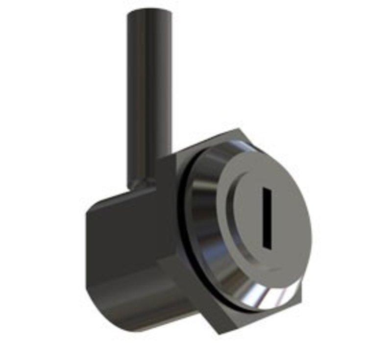Diamond Kit Key lock for cabinets 550-1100 Liter