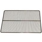 Diamond Middle Grid TABS3 / T   320x435mm