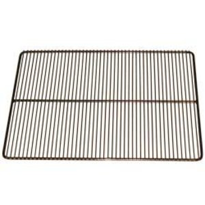 Diamond Middle Grid TABS3 / T | 320x435mm