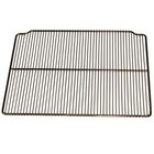 Diamond Grate TABS2 / T | 330x395mm