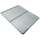 Diamond Rilsan beschichtet Gitter GN2 / 1 | Schränke für 700-1400 Liter