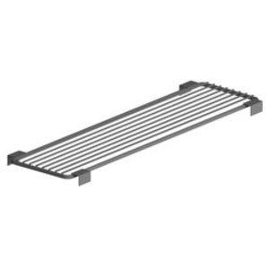 Diamond Grid connection Klein | 500x154mm