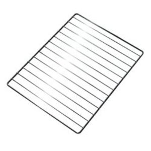Diamond Chromed grille GN1 / 1
