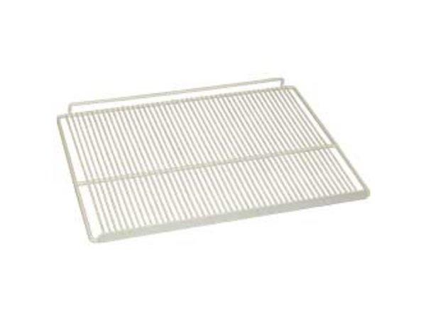 Diamond Shelf For Drink-38 / SE | 499x360mm