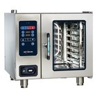 Alto Shaam Combitherm Oven   Combisteamer   Alto Shaam CTC6-10E Classic   Elektrisch   10,5kW   6x1/1GN