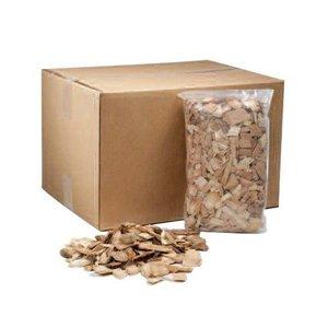 Alto Shaam Woodchips Hickory / Walnut 9kg - Smokers