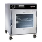 Alto Shaam Smoker | Alto Shaam 767-SK / III | electric | 3,1kW | Max. 45kg