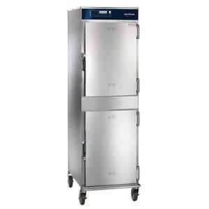 Alto Shaam Cook & Hold Ofen | Alto Shaam 1200-TH / III | Elektrizität | 6,6kW | Max. 54kg jedes Fach