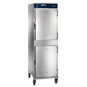 Alto Shaam Cook & Hold oven | Alto Shaam 1200-TH / III | electric | 6,6KW | Max. 54kg each compartment