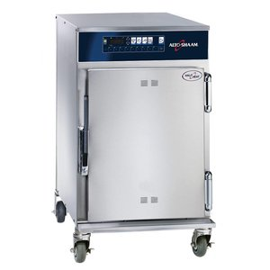 Alto Shaam Cook & Hold Oven | Alto Shaam 500-TH/III | Elektrisch | 2,8KW | Max. 18kg