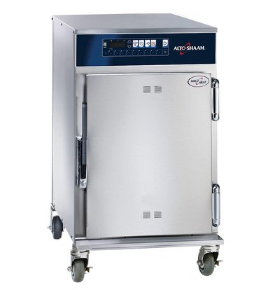 Alto Shaam Cook & Hold Ofen | Alto Shaam 500-TH / III | Elektrizität | 2,8KW | Max. 18kg