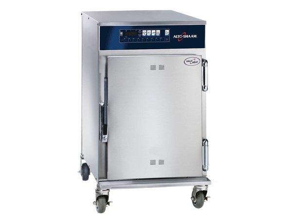Alto Shaam Cook & Hold Ofen | Alto Shaam 500-TH / III | Elektrizität | 2,8KW | Max. 18kg