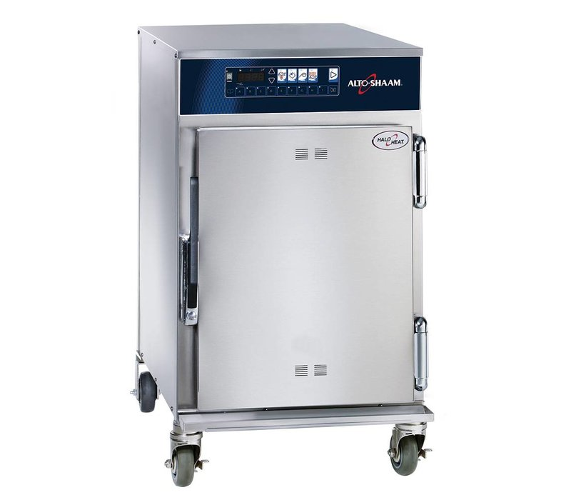 Alto Shaam Cook & Hold oven | Alto Shaam 500-TH / III | electric | 2,8KW | Max. 18kg