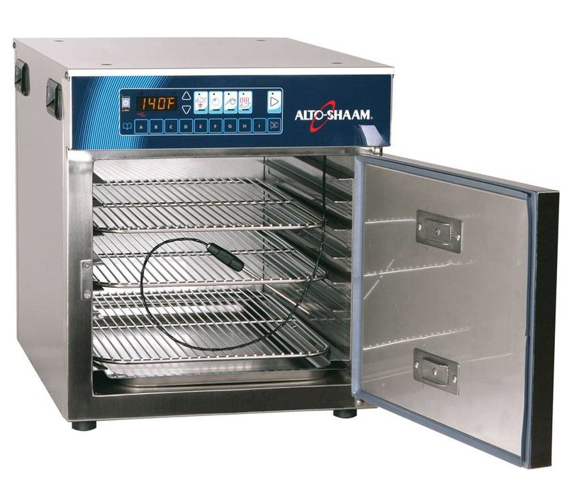 Alto Shaam Cook & Hold oven | Alto Shaam 300-TH / III | electric | 620KW | Max. 16kg