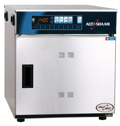 Alto Shaam Cook & Hold Ofen | Alto Shaam 300-TH / III | Elektrizität | 620KW | Max. 16kg