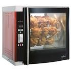 Alto Shaam Rotisserie-Ofen   Alto Shaam AR-7E   8,8kW   28 Hühner (7 Graben oder 7 Scales)   Netto Brutto 164kg und 245kg