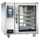Alto Shaam Combitherm Oven   Combisteamer   Alto Shaam CTP10-20E Proformance   Elektrisch   33kW   20x1/1GN of 10 x2/1GN