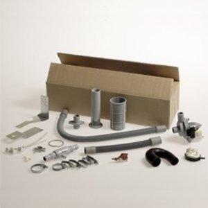 Diamond Drain pump kit x-DC502 DC502 * N-NP