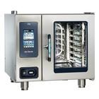 Alto Shaam Combitherm Oven   Combisteamer   Alto Shaam CTP6-10G Proformance   Gas   1kW   6 x1/1GN