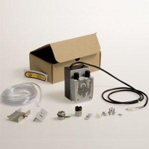 Diamond Doseerkit für Flüssigwaschmittel