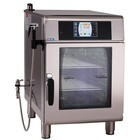 Alto Shaam Combitherm Oven   Combisteamer   Alto Shaam CTX4-10E   Elektrisch   7,48kW   10 x1/1GN