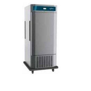 Alto Shaam Buffet Kühlanhänger   Alto Shaam 1000 MR2-1   Elektrizität   430W   840 (b) X915 (d) x1740 (H) mm