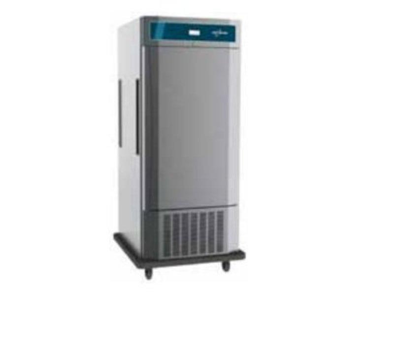Alto Shaam Buffet Kühlanhänger | Alto Shaam 1000 MR2-1 | Elektrizität | 430W | 840 (b) X915 (d) x1740 (H) mm