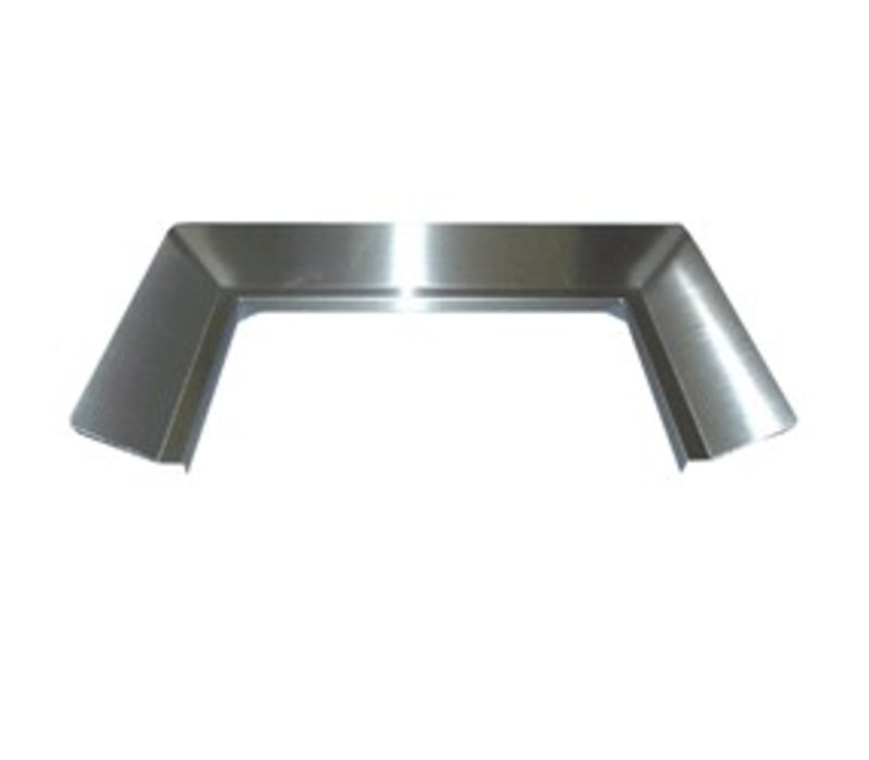 Diamond Protection Plate Stainless Steel