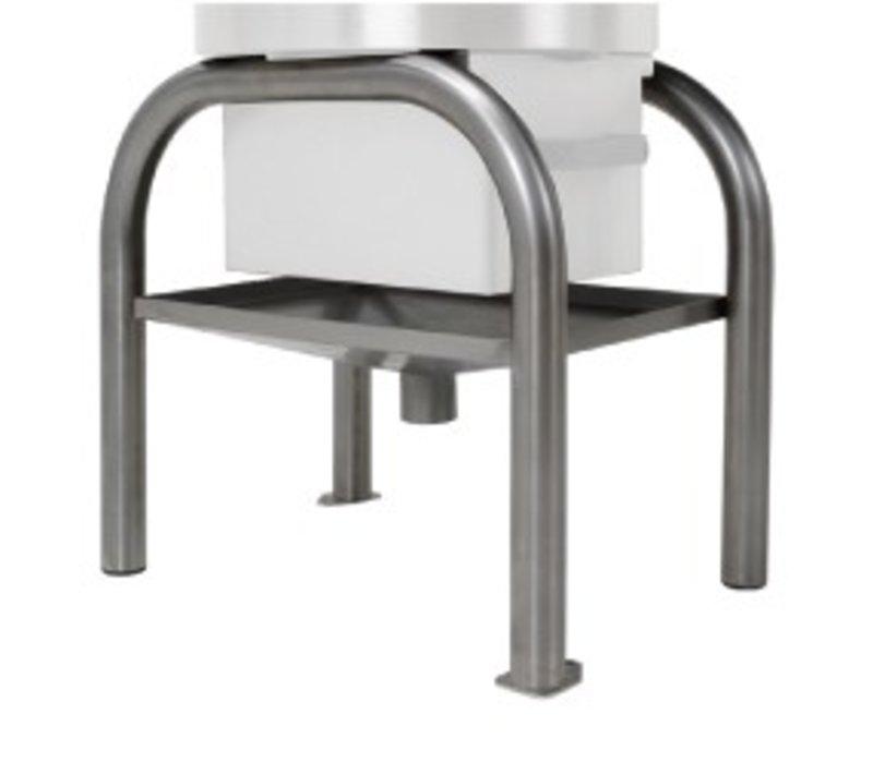 Diamond Unterkonstruktion Vertikale Collector Drain (10-18kg)