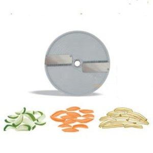 Diamond Hantelscheiben | 2,5x2,5mm