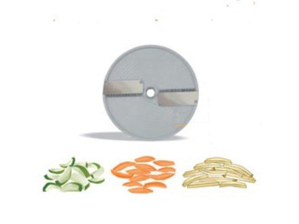 Diamond Barbell Disc   2,5x2,5mm