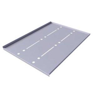 Diamond Plaat Voor CAB61/L1