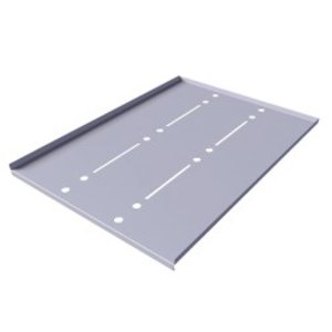 Diamond Plate Für CAB61 / L1