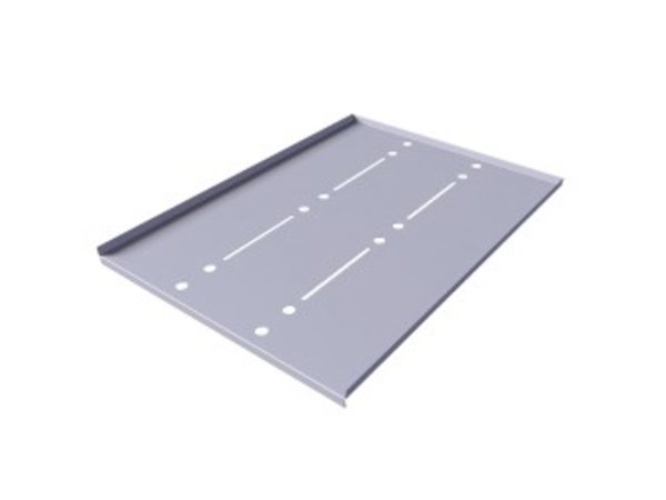 Diamond Plate For CAB61 / L1