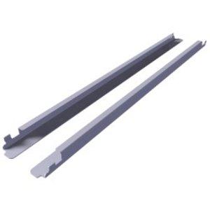 Diamond Leiter Left & Right   Für CAB61 / L1