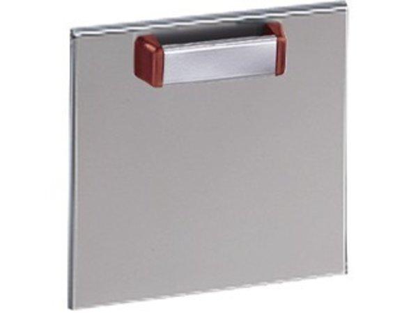 Diamond Front Door Frame (Left or Right) | 400mm