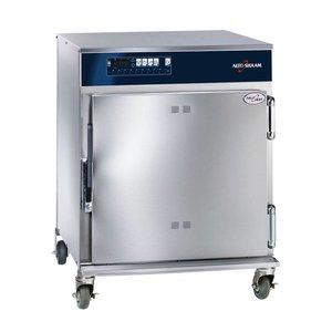 Alto Shaam Cook & Hold Ofen | Alto Shaam 750-TH / III | Elektrizität | 2,8KW | Max. 45kg