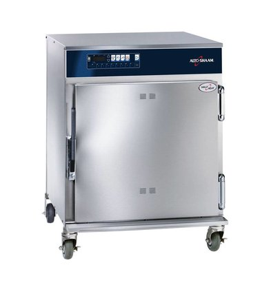 Alto Shaam Cook & Hold Ofen | Alto Shaam 750-TH / III | Elektrizität | 2,8KW | Max. 45kg