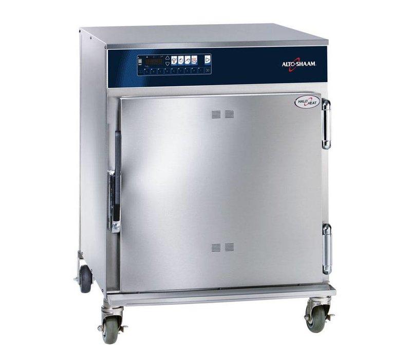 Alto Shaam Cook & Hold Ofen   Alto Shaam 750-TH / III   Elektrizität   2,8KW   Max. 45kg