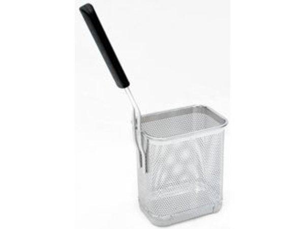 Diamond Korb GN 1/4 für Nudelkocher | 160 (H) mm