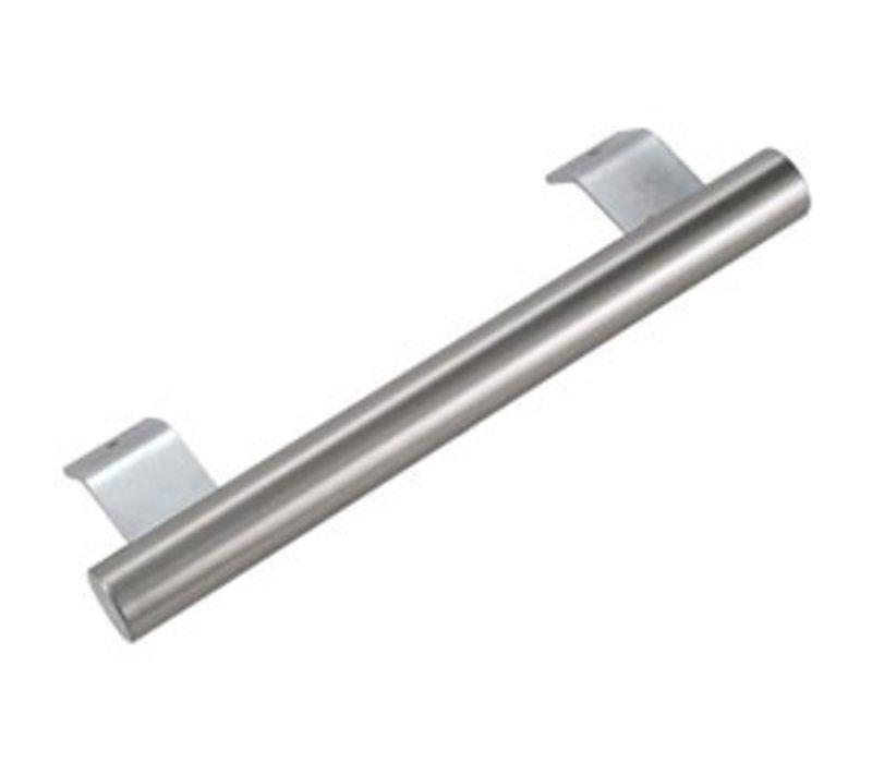 Diamond handle | 400x50mm