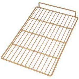 Diamond Rost Für Tabellen Compact Line | 328x530mm