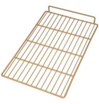 Diamond Rooster Voor Tafels Compact Line | 328x530mm