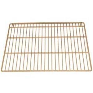 Diamond Shelf For PV200X & PV400X | plasticized | 500x415mm