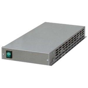 Diamond Elektrische Verwarmingskit Voor Onderstel | 300mm