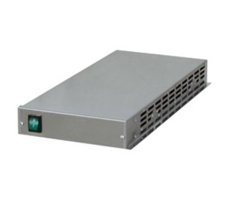 Diamond Electric Heater For Mount | 300mm