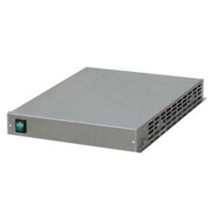 Diamond Elektrische Verwarmingskit Voor Onderstel | 600mm